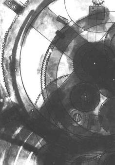 El mecanismo de Anticitera, una calculadora mecánica antigua diseñada para el cálculo de la posición del Sol, la luna, y algunos planetas, permitiendo predecir eclipses. Fue descubierto en los restos de un naufragio cerca de la isla griega de Anticitera, entre Citera y Creta, y se cree que data del 87 a. C.