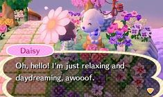 February 08 2019 at Infp, Kitsch, Emo, Ac New Leaf, Animal Crossing Memes, Kawaii, Reaction Pictures, Pink Aesthetic, In This World
