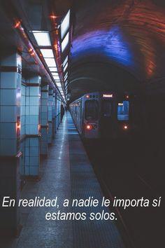 adolecentes suicidas   Tumblr