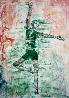 Abstract, Gallery, Artwork, Summary, Work Of Art, Roof Rack, Auguste Rodin Artwork, Artworks, Illustrators