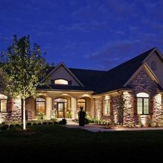 1000 Images About Ranch Style Homes On Pinterest Ranch Homes House Plans