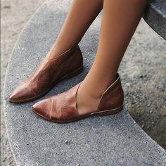 """Képtalálat a következőre: """"freepeople cipôk"""""""
