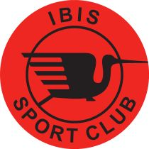 Ibis Sport Club (Paulista (PE), Brasil)