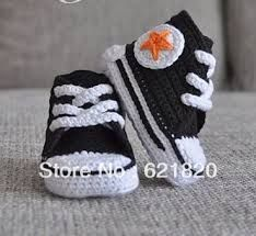 Image result for crochet baby boy