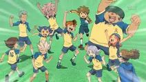 Rocking Raimon IE 62 HQ.PNG (343 KB)