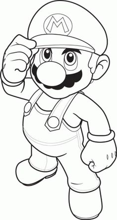 73 best clipart cartoon characters images  coloring pages coloring pages for kids coloring
