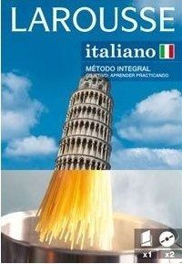 Italiano - Music And Ebooks Pisa, Ebooks, Tower, Music, Pictures, Frases, Italian Language, Learning Italian, Languages