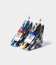 디자인정글 Mt Design, Book Design, Print Design, Packaging Box, Brand Packaging, Graphic Pattern, Clothing Packaging, Graphic Design Posters, Packaging Design Inspiration