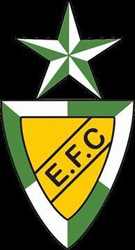 Estrela Futebol Clube de Vendas Novas