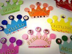Full size of elementary school birthday bulletin board ideas infant classroom bus pin by 1 4