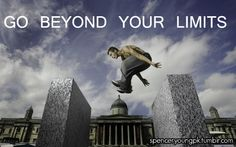 Parkour is Awesome to watch!