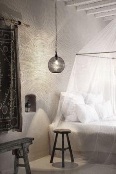 Hotel San Giorgio in Mykonos on flodeau.com 21