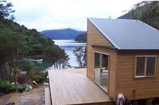 Check out this property Marlborough Sounds, Real Estate, Outdoor Decor, Modern, Check, Home Decor, Trendy Tree, Decoration Home, Room Decor