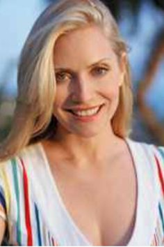 44 Best Emily Procter Images In 2014 Celebs American Actors