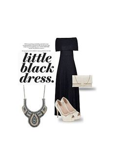 Check out what I found on the LimeRoad Shopping App! You'll love the look. look. See it here https://www.limeroad.com/scrap/596c56dca7dae8563fca9978/vip?utm_source=39c6f00b6b&utm_medium=android