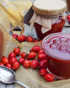 Marmalade, Minion, Vegetables, Food, Essen, Minions, Vegetable Recipes, Meals, Yemek