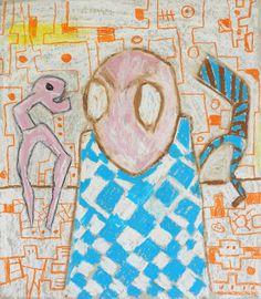Outsider Art, Maze Runner, Art Club, Contemporary Artists, Mythology, Kids Rugs, Sculpture, Website, Artwork
