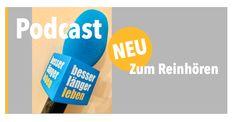 Dory, Hotel Mama, Interview, Neuer Job, Ab Sofort, Tv Videos, Graf, Friedrich, Company Logo