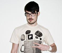 AR t-shirt #cut, #scisors