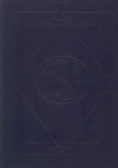 Encyclopedia Magica, Vol. 4 [T-Z] (2e) | Book cover and interior art for Advanced Dungeons and Dragons 2.0 - Advanced Dungeons & Dragons, D&D, DND, AD&D, ADND, 2nd Edition, 2nd Ed., 2.0, 2E, OSRIC, OSR, d20, fantasy, Roleplaying Game, Role Playing Game, RPG, Wizards of the Coast, WotC, TSR Inc. | Create your own roleplaying game books w/ RPG Bard: www.rpgbard.com | Not Trusty Sword art: click artwork for source