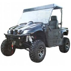 Ice Bear UTV800-A Side x Side UTV  #ATV #UTV #4Wheeler #offroad