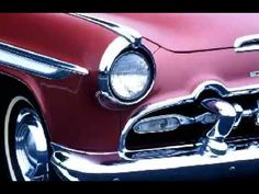 ▶ The Don Juans - Girl Of My Dreams - 1959 - YouTube