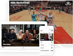 Google launches YouTube TV service for $35 a month. #Android #Google @MyAppsEden  #MyAppsEden
