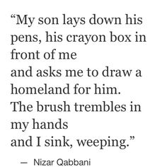 Mahmoud Darwish Other That I Love Pinterest Arabic