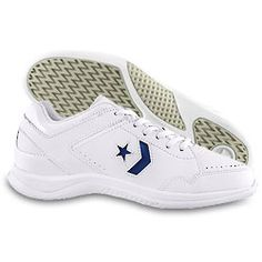 Converse Hand Spring Cheerleading Shoe