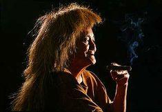 Ivatan tribe beauty (grass wig), Batanes Islands