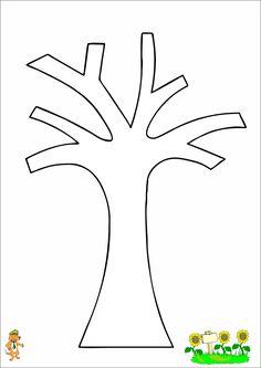 Lapbook primavera – çiçek böcek – Home crafts Fall Arts And Crafts, Autumn Crafts, Fall Crafts For Kids, Art For Kids, Fall Preschool Activities, Creative Activities, Preschool Crafts, Cardboard Crafts Kids, Decoration Creche