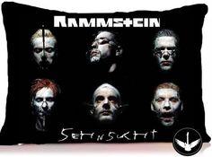 almofada-rammstein-banda-rock-decoracao.jpg (600×447)