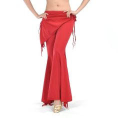 TOPSELLER! BellyLady Belly Dance Tribal Costume... $14.99