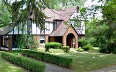 sherwood forest detroit | ... Listed for $95K in Sherwood Forest - On the Market - Curbed Detroit