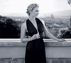 Image result for kate winslet twitter headers