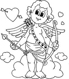 Valentine& Day Coloring Sheets Best Of Valentine's Day Coloring Pages Heart Coloring Pages, Online Coloring Pages, Disney Coloring Pages, Coloring Pages To Print, Free Coloring Pages, Coloring Books, Coloring Sheets, Printable Valentines Coloring Pages, Valentines Day Coloring Page