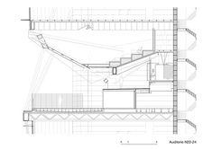 Steel Structure, Atrium, Floor Plans, Diagram, Construction, Architecture, Gallery, Building, Skyscrapers