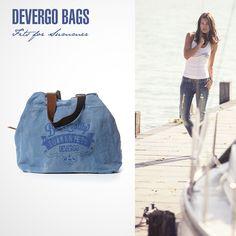 Devergo   Friends (devergo friends) on Pinterest 66e03e8f7f