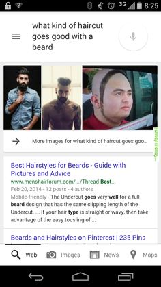 Funny Meme - [Th...thanks Google, but I'll not go with option number three.] Check more at http://www.funniestmemes.com/funny-meme-th-thanks-google-but-ill-not-go-with-option-number-three/