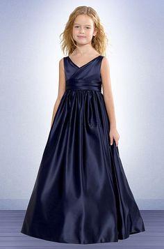 http://www.frenchnovelty.com/mm5/graphics/52601-Bill-Levkoff-Flower-Girls-Dress-S12.jpg