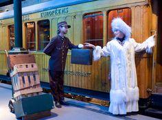 Spoorwegmuseum Utrecht #Railwaymuseum #Holland Wereld 2 Droomreizen
