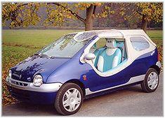 23 Ideas De Twingo Twingo Tuning Autos Coches