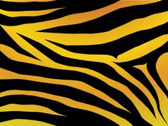 Animals Wallpaper: Tiger Print Wallpapers with HD Desktop - from Cheetah Background, Background Pictures, Cheetah Print Wallpaper, Animal Wallpaper, Daybed Outdoor, Tiger Stripes, Art Clipart, Tiger Print, Zebras