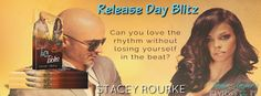 Turn Tables Release Day Blitz with Stacey Rourke.    Title: Turn Tables  Author: Stacey Rourke  Genre: Contemporary Romance RomCom  Hosted by:Lady Ambers PR  Blurb: Between private jets designer labels and lavish resorts Tandy Owens should be having the t