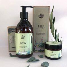 The Handmade Soap Company Lavender Rosemary Thyme & Mint Body Lotion Hand Lotion, Body Lotion, Soap Company, Hand Cream, Organic Skin Care, Natural Beauty, Moisturizer, Lavender, Mint