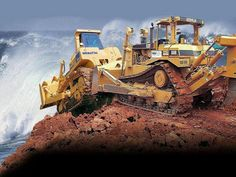See Inexpensive prices on quality Heavy Equipment Tire Pressure Monitoring systems