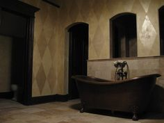 Harlequin Design, Pictures, Remodel, Decor and Ideas