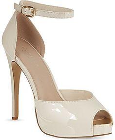 Carvela Gossip sandals on shopstyle.co.uk