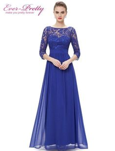 aa67a4eaa96d3 12 Top Dresses for the wedding images | Formal dresses, Mother bride ...