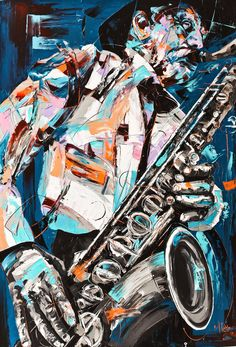 ✯ Art Composer 9 .. By *Micko-vic*✯